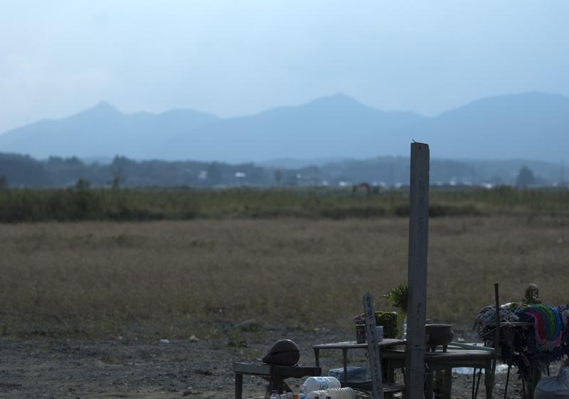 山元町坂元駅_4
