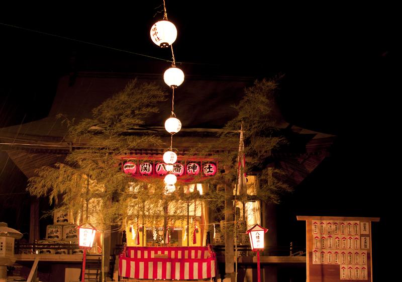 一関_八幡神社_4
