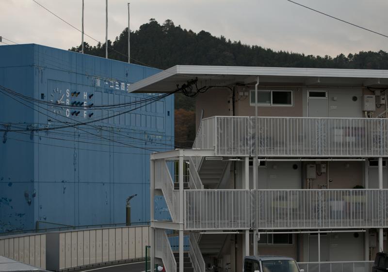 女川_2012.11.24_55