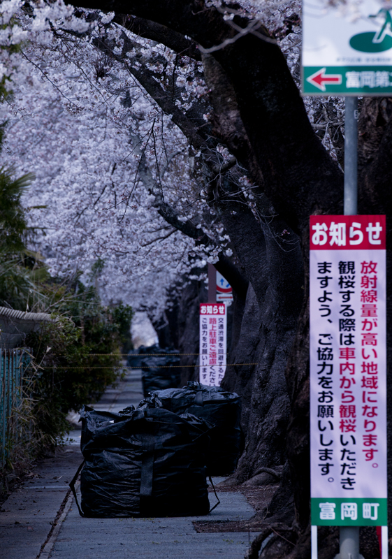 富岡・夜ノ森_2014.4.8_5