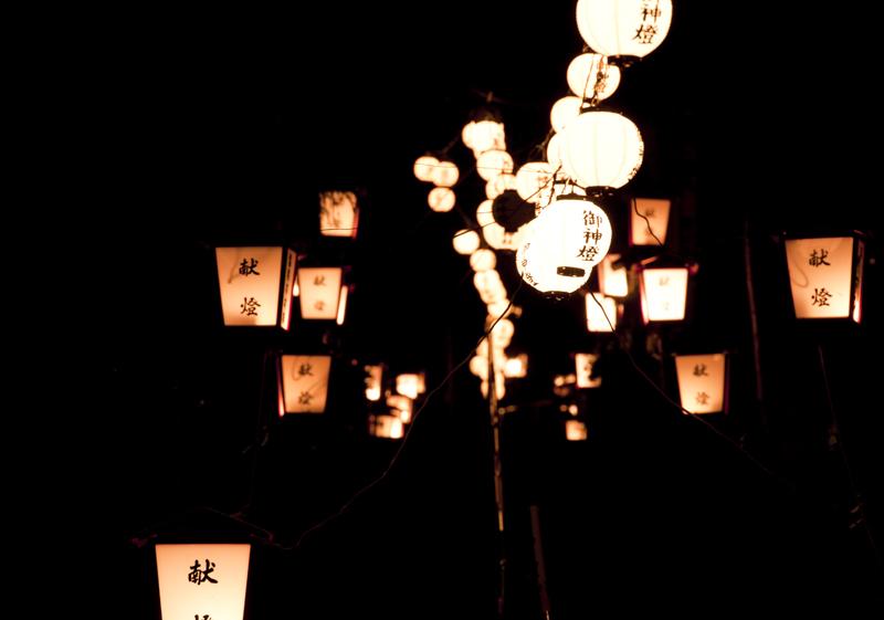 一関_八幡神社_5