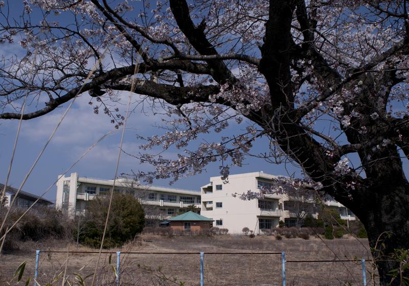 富岡・小中学校_2014.4.8_6
