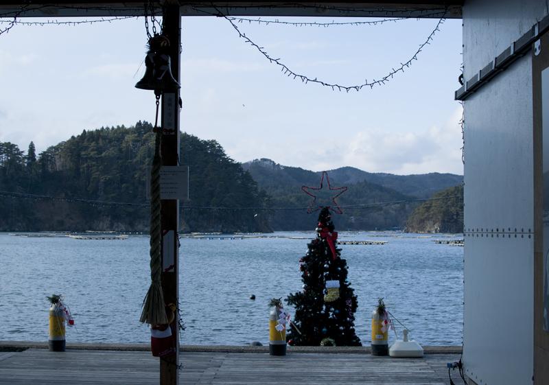 気仙沼 2012/12/31_6