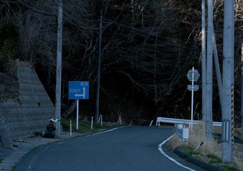 川内・萩_2014.4.5_6