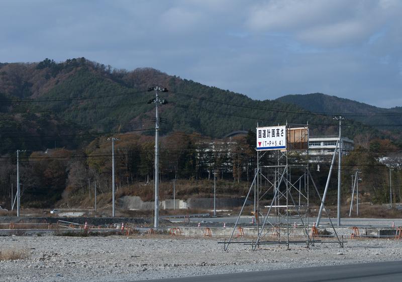 女川_2012.11.24_7