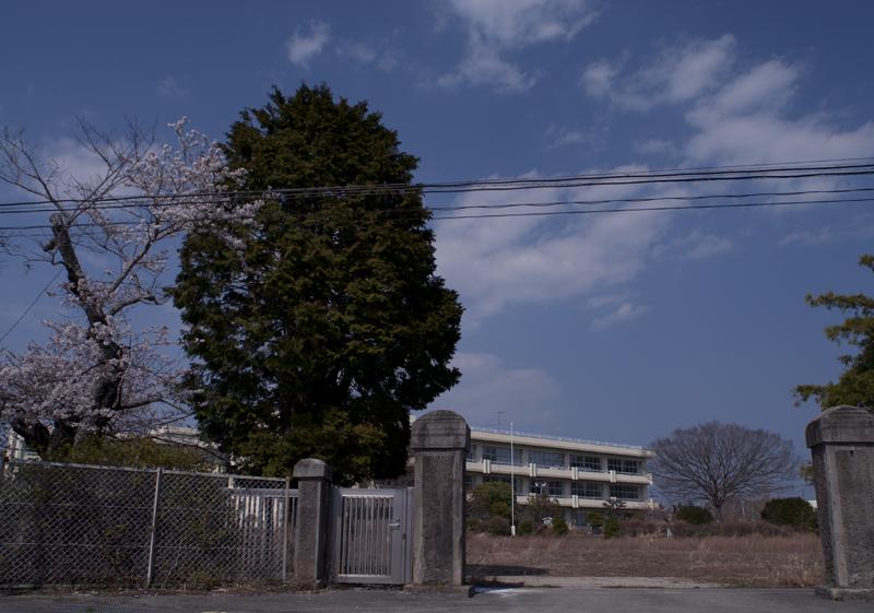 富岡・小中学校_2014.4.8_8