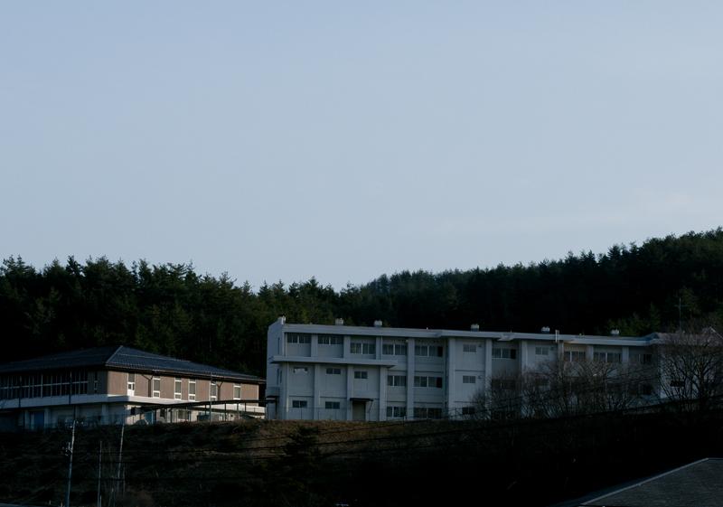 葛尾_2014.3.29_8