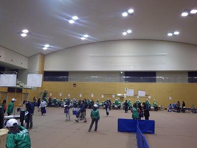 2014名古屋ウィメンズ (2)