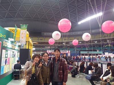 2014名古屋ウィメンズ (8)