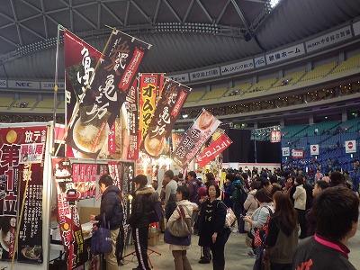2014名古屋ウィメンズ (10)