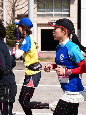 2014名古屋ウィメンズ本番 (1)