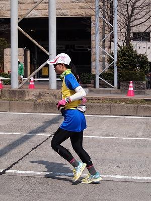 2014名古屋ウィメンズ本番 (3)