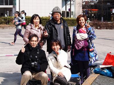 2014名古屋ウィメンズ本番 (4)