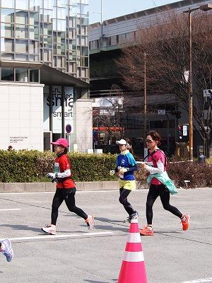 2014名古屋ウィメンズ本番 (5)