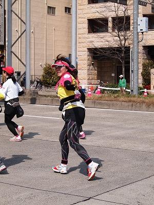 2014名古屋ウィメンズ本番 (6)