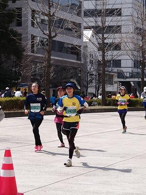 2014名古屋ウィメンズ本番 (9)
