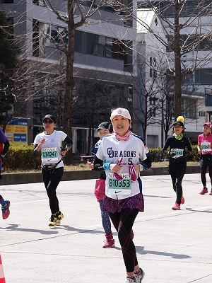 2014名古屋ウィメンズ本番 (14)