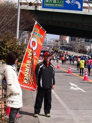 2014名古屋ウィメンズ本番 (15)