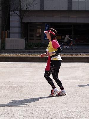 2014名古屋ウィメンズ本番 (16)