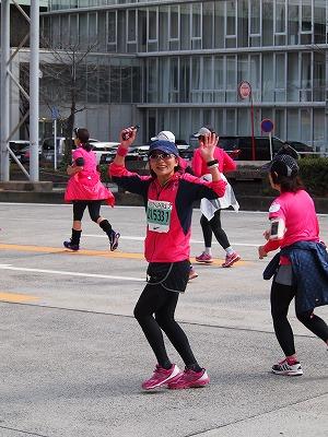 2014名古屋ウィメンズ本番 (17)