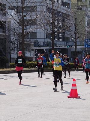 2014名古屋ウィメンズ本番 (21)