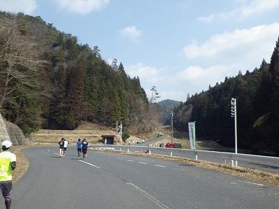 2014 03 16 (14)