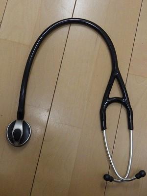 聴診器 (4)