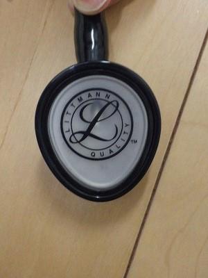 聴診器 (6)