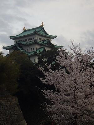 2014 名城公園 (5)