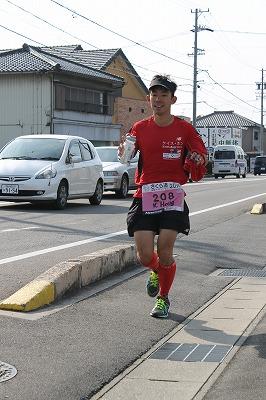さくら道2014 (10)