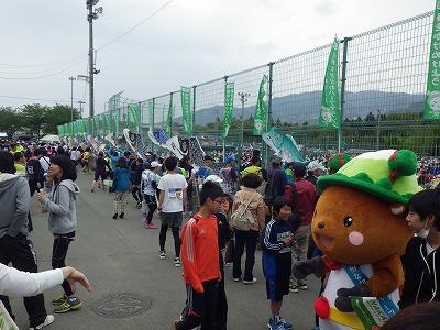 2014なかがわM (15)