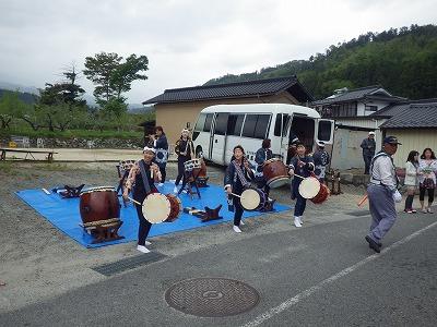 2014なかがわM (23)