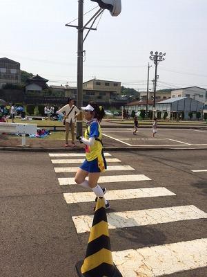 2014春日井絆M (1)