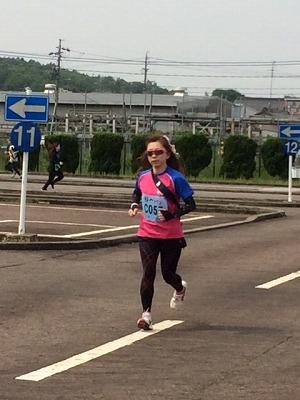 2014春日井絆M (6)