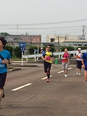 2014春日井絆M (7)