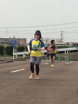 2014春日井絆M (10)