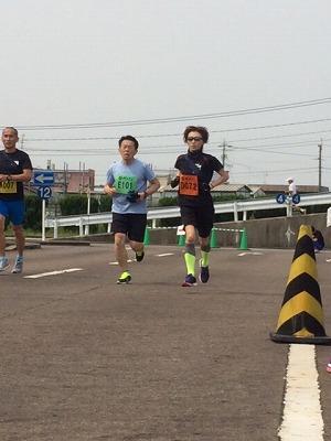 2014春日井絆M (15)