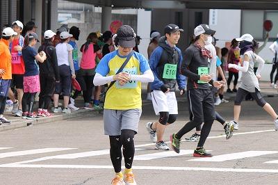 2014春日井絆M (16)