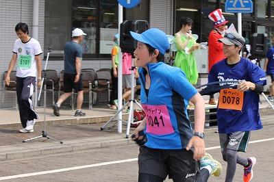 2014春日井絆M (19)