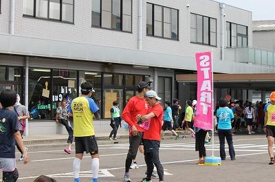2014春日井絆M (22)