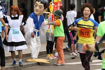 2014春日井絆M (26)
