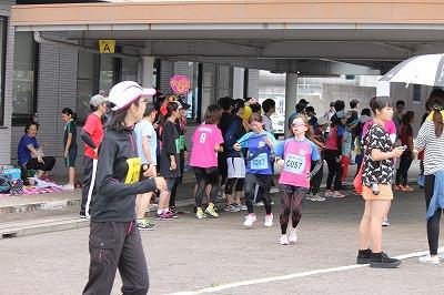 2014春日井絆M (28)