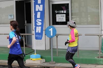 2014春日井絆M (35)