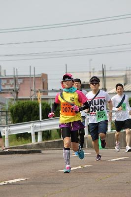 2014春日井絆M (38)