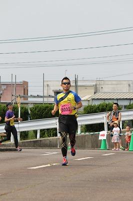 2014春日井絆M (39)