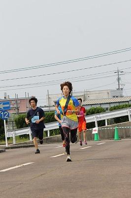 2014春日井絆M (42)