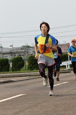 2014春日井絆M (43)