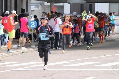 2014春日井絆M (44)