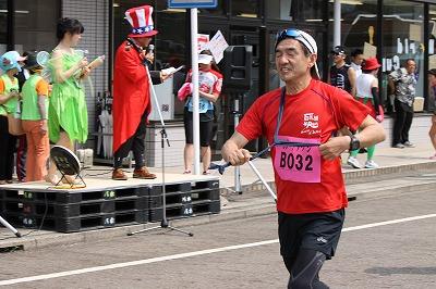 2014春日井絆M (46)