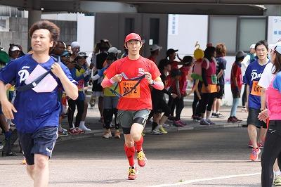 2014春日井絆M (48)